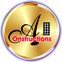 Arihant Construction